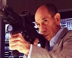 Miguel Ferrer Health: What You Need To Know About NCIS LA Actor's Stroke - http://www.morningledger.com/miguel-ferrer-health-what-you-need-to-know-about-ncis-la-actors-stroke/13121494/