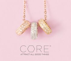You can't go wrong with Origami Owl and Swarovski!  www.angierhoads.origamiowl.com
