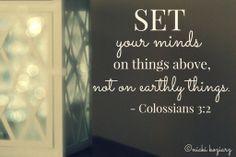 Colossians3_2