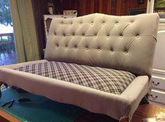 custom furniture in nyc http://customfurnitureinnyc.com/