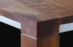 4x Favoriete Eetkamertafel : 8 beste afbeeldingen van leolux dining armchair tes en the selection