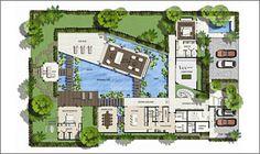 Google Image Result for http://www.tawanproperties.com/developments/saisawan/images/floorplans/2Beach-Villa-Ground-Floor-Plan.jpg