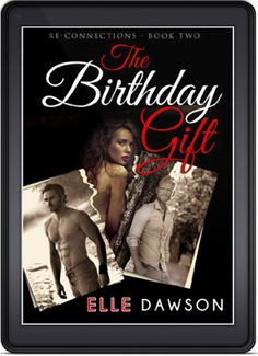 The Birthday Gift by Elle Dawson is the Indie Book of the Day for January 14th, 2014!   http://indiebookoftheday.com/the-birthday-gift-by-elle-dawson/