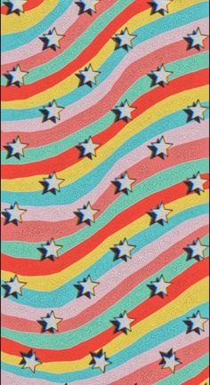 Retro Wallpaper Iphone, Hippie Wallpaper, Trippy Wallpaper, Iphone Background Wallpaper, Wallpaper Wallpapers, Wallpaper Quotes, Cork Wallpaper, Butterfly Wallpaper, White Wallpaper