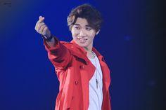 BB☆*:.。Daesung..**