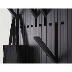Abstract Design Pattern Graffiti Street Table Hook Folding Bag Desk Hanger Foldable Holder
