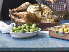 Turkey, Thanksgiving, Christmas, Food, Xmas, Turkey Country, Thanksgiving Tree, Essen, Navidad