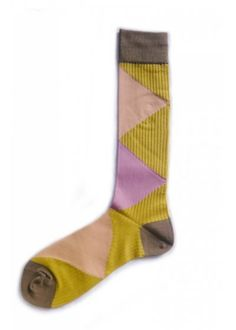 (fun socks via bri emery/bforbonnie)