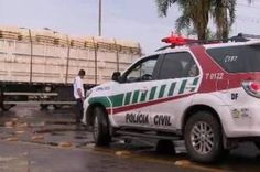 Sem acordo em negociação, cliente dá tiros em gerente de concessionária no DF - http://noticiasembrasilia.com.br/noticias-distrito-federal-cidade-brasilia/2015/11/18/sem-acordo-em-negociacao-cliente-da-tiros-em-gerente-de-concessionaria-no-df/