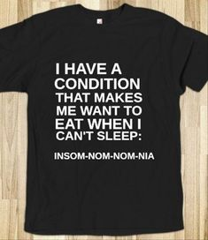 Funny shirt but I can now blame pregnancy and people don't judge! - Hilarious Shirt - Ideas of Hilarious Shirt - Funny shirt but I can now blame pregnancy and people don't judge!