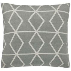 BuyScion Axis Cushion Online at johnlewis.com £25.00