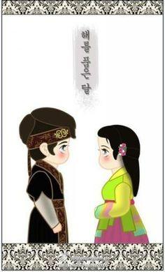 seokyu proposal dating christian dating sites us