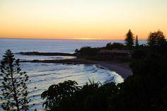 #Sunrise, Coolangatta, Gold Coast #goldcoast Runaway Bay, Gold Coast, Sunrises, Geography, Surfing, Breaking Dawn, Surf, Surfs Up, Sunrise