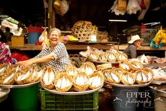 Ho Chi Minh City, Vietnam    Photo by Epper Photography  http://epperphotography.com/