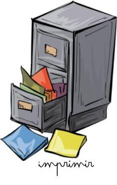 Videos cortos (Cortometrajes) para desarrollar la narrativa y comprensión de lectura en los estudiantes   Ideas Para la Clase.com