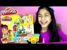 Tuesday Play Doh Huge Play Doh Bucket Adventure Zoo B2cutecupcakes - YouTube