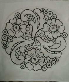 New Ideas Embroidery Machine Designs Lace Stitches New Ideas Embroidery Machine Designs Lace Stitches drawings cross Hand Embroidery Stitches, Hand Embroidery Designs, Afrique Art, Point Lace, Machine Design, Cutwork, Square Quilt, Fabric Painting, Needlework