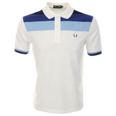 727b0f0b9e95d Fred Perry T Shirts   Polo Shirts