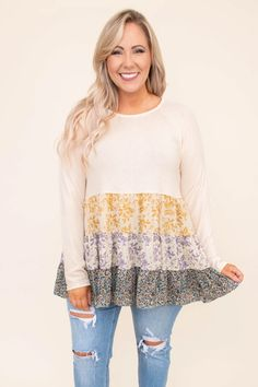 Spring Summer Fashion, Autumn Winter Fashion, Spring Outfits, Winter Style, Everyday Look, Modest Fashion, Fashion Boutique, Passion For Fashion, Casual Looks