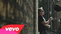 Ricardo Montaner - Llanto Agradecido (Lacrime Sincere)(Official Lyric Vi...