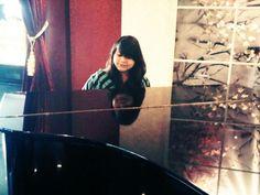 Pianis wanna be