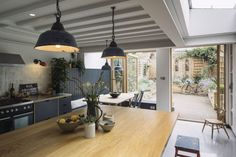The Curated Home — Mustard Architects