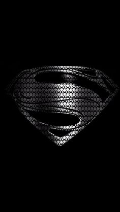The black suit of superman inspired wallpaper version 2 Superman symbol wallpaper version 2 Arte Do Superman, Mundo Superman, Logo Superman, Superman Artwork, Superman Symbol, Superman Wallpaper, Flash Wallpaper, Superman Man Of Steel, Batman And Superman
