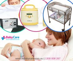 ILS babycare provides secure online billing with an exclusive service for mums across Australia.  For bookings, please log onto our online store and enjoy a range of baby care products designed for comfort and efficiency.   http://www.ilsbabycare.com.au/