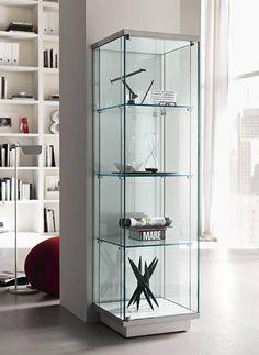 Die 82 Besten Bilder Von Vitrine Cabinets Display Cabinets Und
