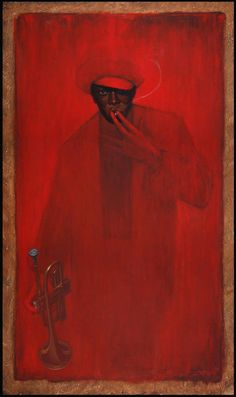 Jules Arthur, Miles Davis