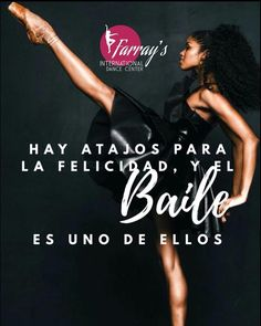 "0 Me gusta, 1 comentarios - Farray's Center (@farrays_centerbcn) en Instagram: ""#YunaisyFarray #FarraysCenter #dance #barcelona #Spain #heels #salsa #streetdance #ballet…"""