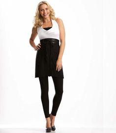 LBD Skirt | Intimo