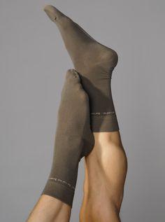 bruno banani Sahara Men socks - black, darkbrown, darknavy, olive, sand