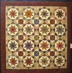 Shipshewana Quilt Festival, Part One. Quilt Festival, Star Quilts, Scrappy Quilts, Quilt Blocks, Antique Quilts, Vintage Quilts, Pineapple Quilt, Laundry Basket Quilts, Civil War Quilts