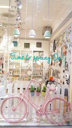 #easter #present #time ♥ www.pt-store.pl