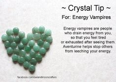 Aventurine ,green6th 3rd Eye7th CrownProjectiveMercuryAir Emotional BalanceHealingMental Powers