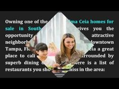 http://maryg.realtytimes.com/advicefromtheexpert1/item/38403-best-dining-options-near-palma-ceia-homes-for-sale-in-south-tampa-fl - Visit these leading restaurants near South Tampa homes in Palma Ceia and find the perfect place for your favorite cuisine. For fast and reliable assistance in finding or selling homes in South Tampa, call me, Mary G. Diaz, today at 813 245-9677.
