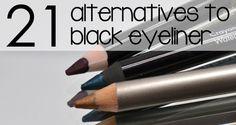 great-eyeliner