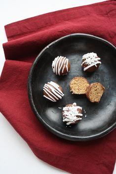 IMG_2714 Panna Cotta, Pancakes, Gluten, Sugar, Healthy Recipes, Cookies, Baking, Breakfast, Ethnic Recipes