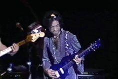 Prince | Live