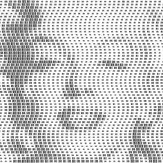 Scannable Barcode Portrait ( Barcode Art ) | Scott Blake | http://www.barcodeart.com/