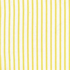 Dc5626 pirate stripe butter basics morning coral sarah jane out to sea bars vertical stripes yellow mustard butter