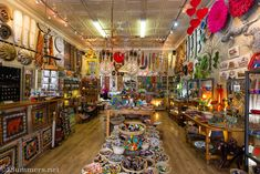 Here are my top five recommendations on where to buy local South African and African gifts, especially African art, in Johannesburg. African Theme, African Art, The Bedford, African Crafts, Buy Local, Craft Markets, Africa Travel, Coffee Shop, Places