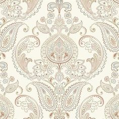 Shop Candice Olson Wallpaper Products on Houzz