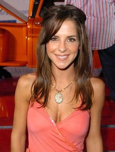 61 Kelly Monaco Sexy Pictures Which Will Shake Your Reality Albert Monaco, Spin City, Kelly Monaco, Playmates Of The Month, Bikini Images, Playboy Playmates, General Hospital, Dancing With The Stars, Celebs
