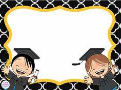 """INSTITUCION EDUCATIVA  """"NUESTRA SEÑORA DE LA NAVAL"""" MUZO BOYACÁ RESOLUCIÓN Nº 000027 ENERO 16 DEL 2009"""