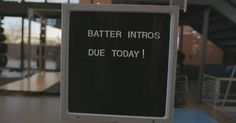 """Batter Intros"" (2013): Different Rockies players prefer different kinds of music...and devices"