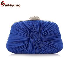 Free Shipping Women Small Bags Fashion Design Party Evening Bags Small Clutch Bags Ladies Chain Shoulder Crossbody Bag Handbags