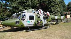Westland Lynx AH7 for sale in the United Kingdom => www.AirplaneMart.com/aircraft-for-sale/Helicopter/0000-Westland-Lynx-AH7/13410/ Westland Lynx, Airplanes, United Kingdom, Aircraft, The Unit, Vehicles, Planes, Aviation, England