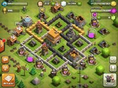 Buying Clash of Clans gems, Mods & Cheats: Things to Know. http://www.mobilga.com/Clash-Of-Clans.html, New brand website to Buy Clash of clans gems, the cheapest price with security assurance you can't miss.